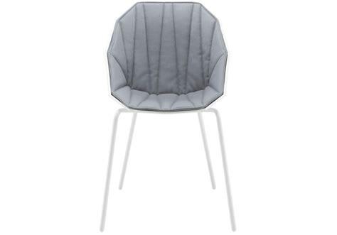chaise rocher ligne roset rocher ligne roset chair milia shop