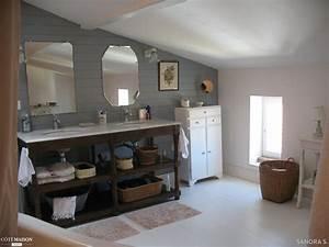 Glace Salle De Bain : glace salle de bain castorama avec des ~ Dailycaller-alerts.com Idées de Décoration