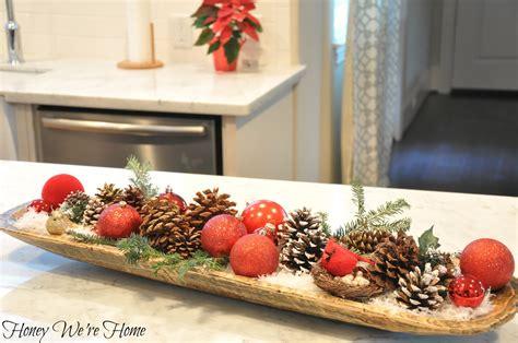 Beautiful Christmas Ornaments That Will Set Festive