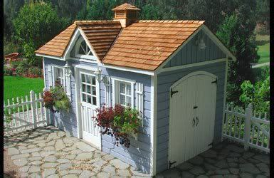 stunning images blueprints for a shed 1000 ideas about shed playhouse on storage