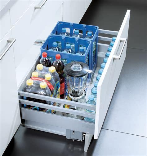 Ikea Küchenschrank Schublade Herausnehmen by In Diese Schublade Passen Ganze Getr 228 Nkekisten Kuchnia