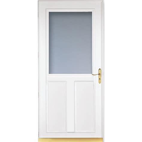 lowes security doors security doors security door bar lowes