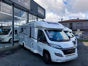 Fiat Muret : carthago c tourer t 150 neuf de 2018 fiat camping car en vente muret haute garonne 31 ~ Gottalentnigeria.com Avis de Voitures