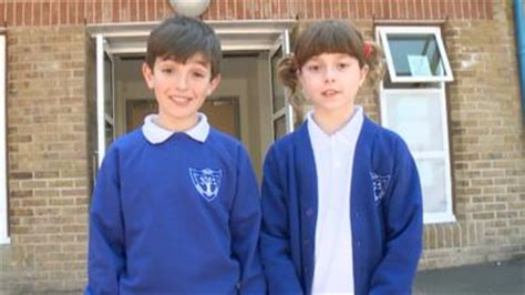 topsy and tim cbeebies