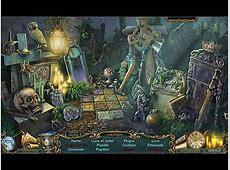 haunted legends le secret de telecharger jeux