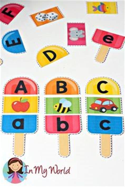 images math activities kindergarten math math