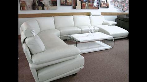 sofa natuzzi leather sectional  comfortable sofas design hasmutcom