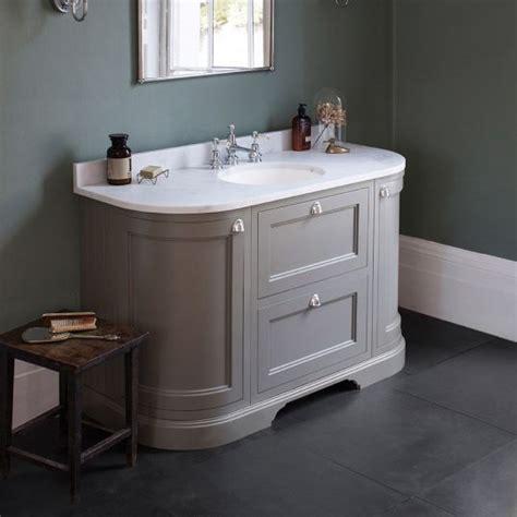 bathroom furniture uk traditional contemporary soakology