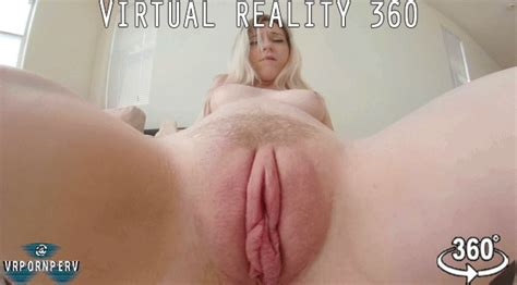 Vr Porn Perv Vr360 Taboo Porn Virtual Reality Daughter