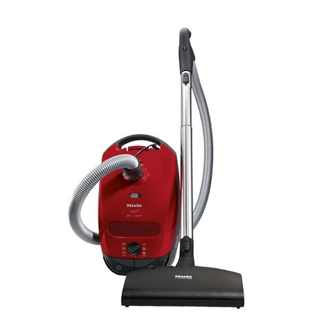 Miele Vaccum Hepa Vacuum Cleaners Reviewing The Best Filters Vacuum
