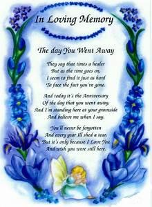 My, Son, Pj, Love, You, Always, 10
