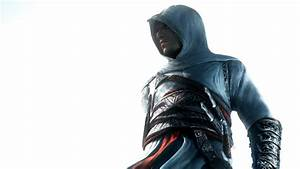 Original ASSASSIN'S CREED Producer Is Still Surprised By ...