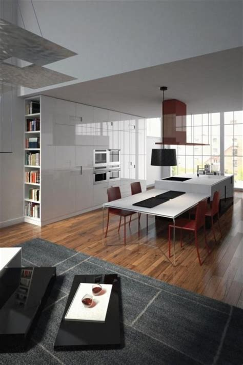 Kitchen Island Table India by 1000 Ideas About Kitchen Dining Combo On