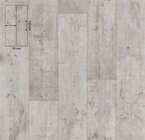 eternal wood design vinyl sheet forbo flooring systems