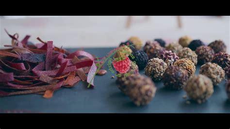 LAUKIEM BŪT laureāte Ieva Spriža - YouTube
