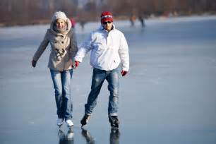 staying fit in winter with skating 39 s fashion and lifestyle magazine zeusfactor