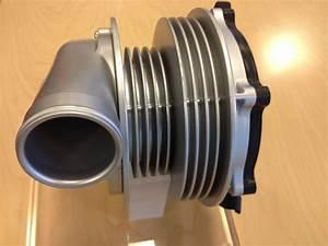 Turbo Electrique Voiture : voiture du futur valeo veut zlataner le turbo avec son compresseur lectrique ~ Melissatoandfro.com Idées de Décoration