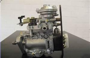 Changer Joint Pompe Injection Bosch : pompe injection bosch 0460426011 echange standard ~ Gottalentnigeria.com Avis de Voitures