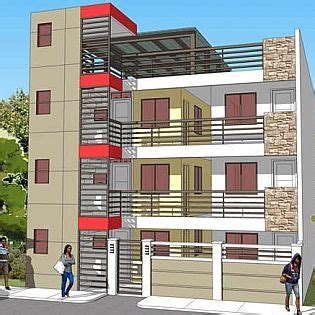 Modern Properties For Sale / Design and Construction