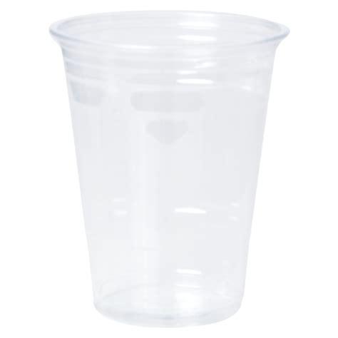 Chaise En Polycarbonate Transparente by Plastic Cup Pet 350ml 12oz Transparent Hp12cpc