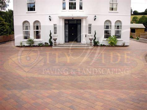 driveway paving quotes driveway paving experts free driveway paving quotes in dublin