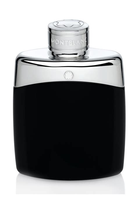 buy mont blanc legend for in india