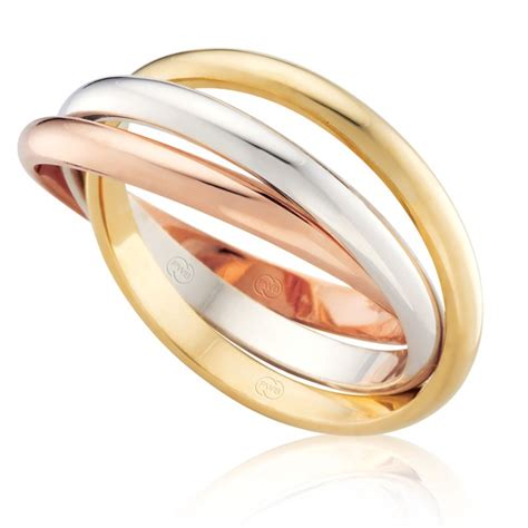 russian wedding ring south africa tri gold russian wedding band white gold gold yellow gold the wedding