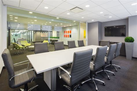 manhattan meeting rooms nyc    virgo