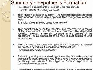 how to write a rhetorical analysis