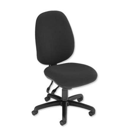 heavy duty office chairs 500lbs uk trexus heavy duty wellington 24 7 operator chair seat