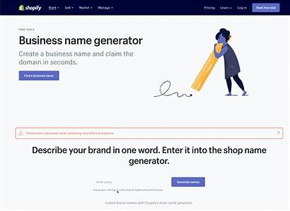 Generator Marketing B2b Successful Start Ist Examples