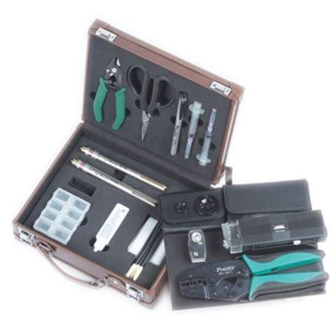 pro skit tools tools equipment distributor malaysia