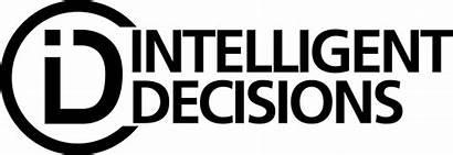 Cio Cs Intelligent Decisions Nih Awarded Contract
