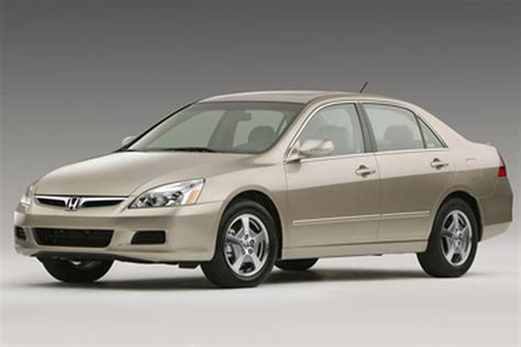 Bluetooth And Iphoneipodaux Kits For Honda Accord 2003