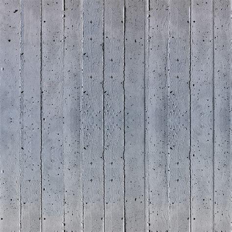 Beton Gießen Schalung by Beton Struktur Schalung 183 Kostenloses Foto Auf Pixabay