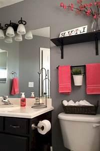 80, Luxury, Small, Bathroom, Decorating, Ideas