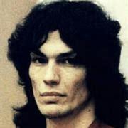 Richard Ramirez: American serial killer (1960 - 2013 ...