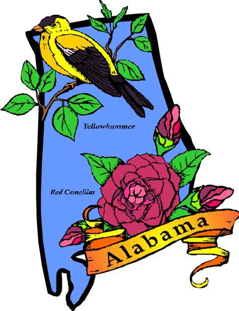 celebrating   state  alabama today