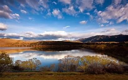 Nature Widescreen Wallpapers Backgrounds Amazing Lake Bing