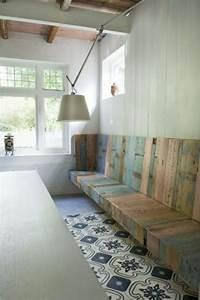 Sofa In Der Küche : esstisch mit sitzbank ~ Bigdaddyawards.com Haus und Dekorationen