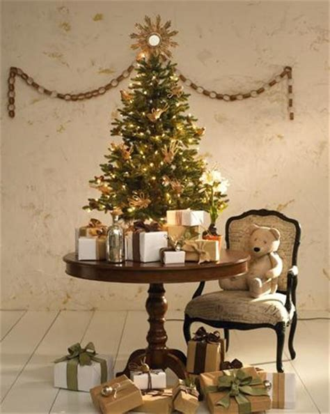 apartment size christmas tree 3 tips to remember when decorating your tree
