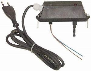 Elektronisches Thermostat Mit Fernfühler : elektronisches thermostat online kaufen bei ~ Eleganceandgraceweddings.com Haus und Dekorationen