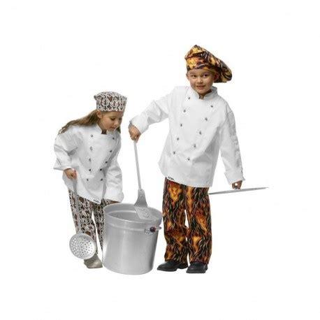 tenu cuisine pack vêtements de cuisine et tenues complètes apprentis