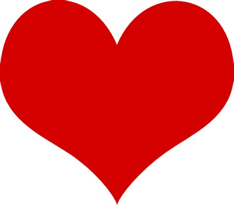 Free Valentine Day Heart Images, Download Free Clip Art ...