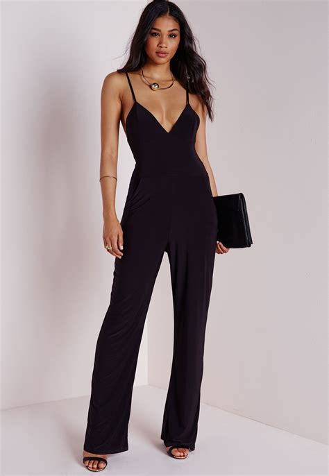 and black jumpsuit the most demanding and highly comfortable black jumpsuits