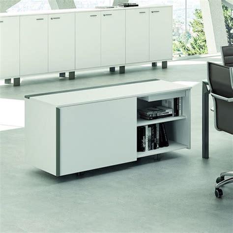 meuble de rangement pour bureau office x8 cabinet meuble de rangement pour bureau en