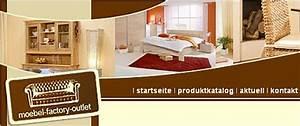 Ledersofas Outlet Und Fabrikverkauf : m bel outlet leipzig adressen fabrikverkauf deutschland und europa ~ Bigdaddyawards.com Haus und Dekorationen