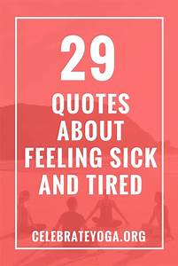 Best 25+ Feelin... Feeling Love Sick Quotes