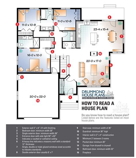 how to find floor plans for a house find my house plans internetunblock us internetunblock us