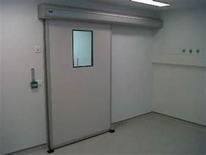 Porte de garage avec port coulissante interieur porte d for Porte de garage coulissante jumelé avec tordjman paris